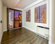 1 Bedroom, Yorkville Rental in NYC for $3,241 - Photo 1
