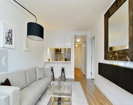 1 Bedroom, Upper East Side Rental in NYC for $4,501 - Photo 1
