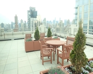 Studio, Yorkville Rental in NYC for $3,132 - Photo 1