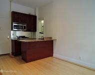 Studio, Chelsea Rental in NYC for $2,050 - Photo 1