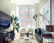 Studio, Financial District Rental in NYC for $3,474 - Photo 1