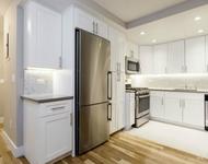 Studio, Manhattan Valley Rental in NYC for $2,703 - Photo 1