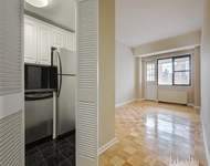 Studio, Yorkville Rental in NYC for $2,585 - Photo 1