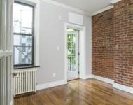 3 Bedrooms, NoLita Rental in NYC for $6,495 - Photo 1
