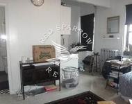 Studio at Mott Street - Photo 1