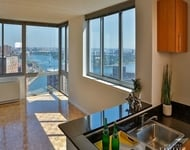 2 Bedrooms, Yorkville Rental in NYC for $5,425 - Photo 1