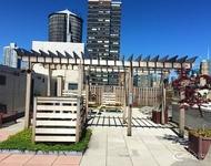 Studio, Kips Bay Rental in NYC for $2,597 - Photo 1