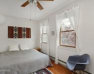 2 Bedrooms, Windsor Terrace Rental in NYC for $3,200 - Photo 1