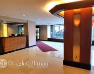 Studio, Spuyten Duyvil Rental in NYC for $1,850 - Photo 1