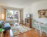 1 Bedroom, Windsor Terrace Rental in NYC for $2,790 - Photo 1