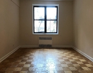 Studio, Murray Hill Rental in NYC for $1,733 - Photo 1