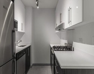 3 Bedrooms, Chelsea Rental in NYC for $4,600 - Photo 1