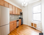 3 Bedrooms, Theater District Rental in NYC for $5,250 - Photo 1