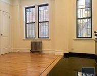 Studio, Carnegie Hill Rental in NYC for $2,500 - Photo 1
