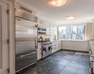 3 Bedrooms, Lincoln Square Rental in NYC for $30,000 - Photo 1