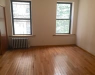 2 Bedrooms, Little Italy Rental in NYC for $3,645 - Photo 1