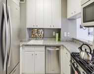 1 Bedroom, Yorkville Rental in NYC for $4,280 - Photo 1