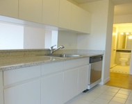 2 Bedrooms, East Harlem Rental in NYC for $4,524 - Photo 1