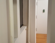 1 Bedroom, Little Italy Rental in NYC for $2,450 - Photo 1