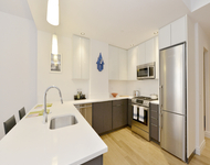 1 Bedroom, DUMBO Rental in NYC for $5,850 - Photo 1