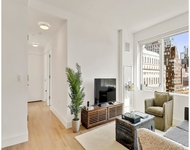 2 Bedrooms, Boerum Hill Rental in NYC for $4,370 - Photo 1