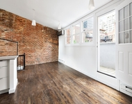 2 Bedrooms, Greenwich Village Rental in NYC for $6,550 - Photo 1