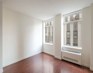 1 Bedroom, Vinegar Hill Rental in NYC for $2,884 - Photo 1