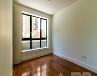 1 Bedroom, East Williamsburg Rental in NYC for $2,745 - Photo 1