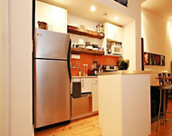 2 Bedrooms, East Williamsburg Rental in NYC for $2,850 - Photo 1