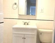 1 Bedroom, SoHo Rental in NYC for $3,295 - Photo 1