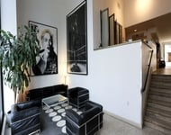2 Bedrooms, Alphabet City Rental in NYC for $3,310 - Photo 1