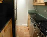 1 Bedroom, Yorkville Rental in NYC for $3,185 - Photo 1