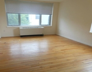 2 Bedrooms, Alphabet City Rental in NYC for $3,500 - Photo 1