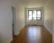 2 Bedrooms, Turtle Bay Rental in NYC for $4,495 - Photo 1