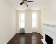 1 Bedroom, West Village Rental in NYC for $4,263 - Photo 1