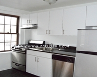 Studio, Brooklyn Heights Rental in NYC for $2,200 - Photo 1