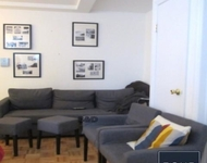 5 Bedrooms, Little Italy Rental in NYC for $6,500 - Photo 1
