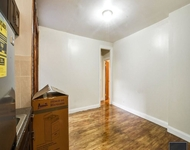Studio, Inwood Rental in NYC for $1,675 - Photo 1