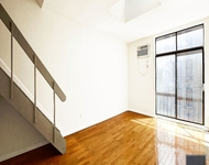 3 Bedrooms, Murray Hill Rental in NYC for $4,900 - Photo 1