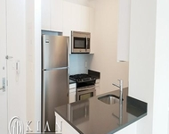 Studio, Hunters Point Rental in NYC for $2,415 - Photo 1