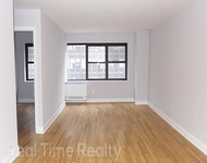 2 Bedrooms, Turtle Bay Rental in NYC for $3,430 - Photo 1