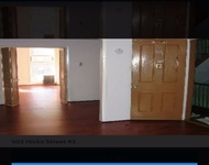 1 Bedroom, Cobble Hill Rental in NYC for $2,300 - Photo 1
