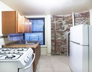 1 Bedroom, East Harlem Rental in NYC for $1,975 - Photo 1