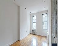 Studio at 330 East 93rd St - Photo 1
