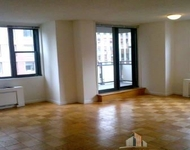 1BR at E 40th St. - Photo 1