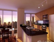 Studio, Hunters Point Rental in NYC for $2,390 - Photo 1