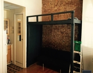 1 Bedroom, East Harlem Rental in NYC for $1,400 - Photo 1