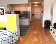 Studio, Hunters Point Rental in NYC for $3,160 - Photo 1