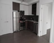 1 Bedroom, Long Island City Rental in NYC for $2,492 - Photo 1