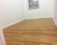 Studio, East Harlem Rental in NYC for $2,490 - Photo 1